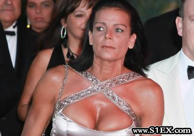 stephanie-hercegno-csocsei