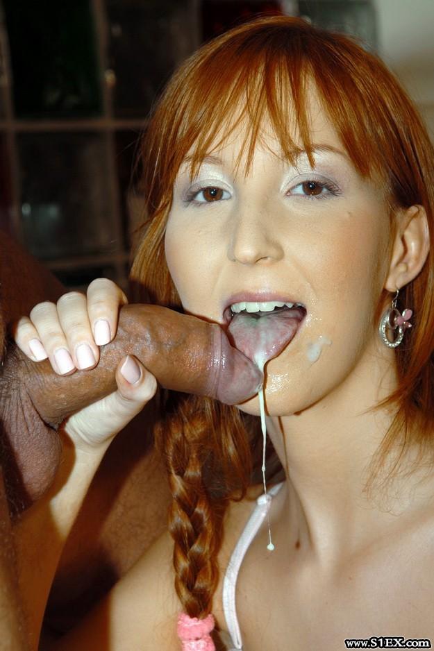 Molnár Ágnes pornó a Szexplázában Baby Silver néven