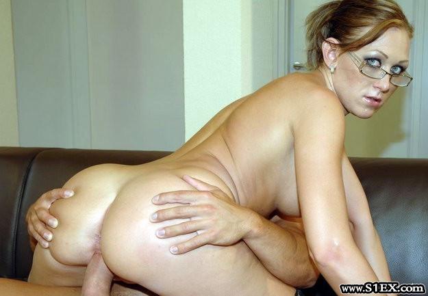 Helyi Brigitta