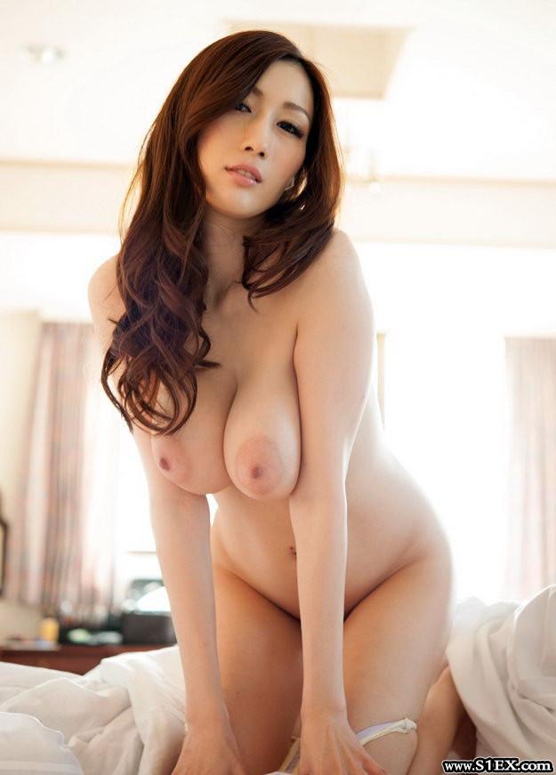 japan_nagymellu_pina