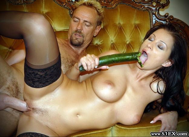 derzsi-anita-porno