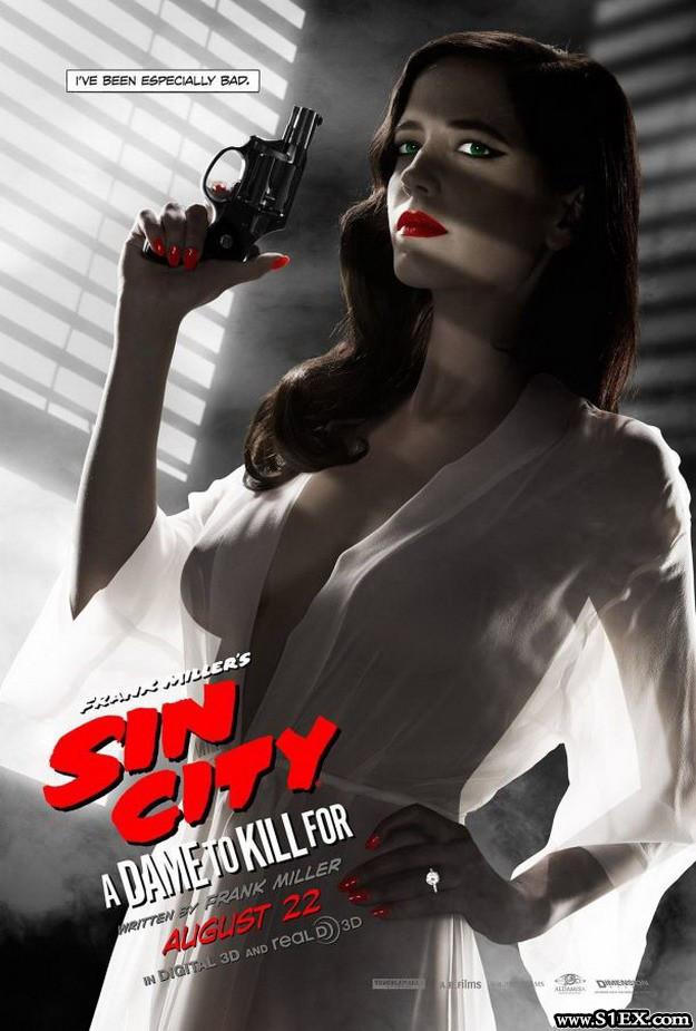 sin-city-2-csocsos-pina-pisztollyal