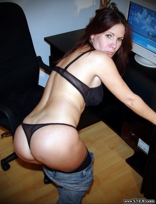 dr-balogh-emese-amator-porno-Szexplaza