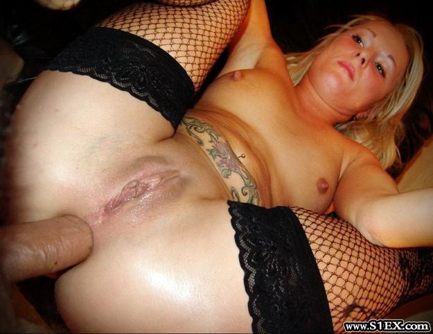 palinkas-anett-anal-sex-szexplaza
