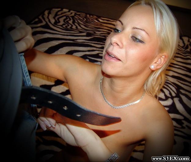 pikert-ivett-porno-szexplaza