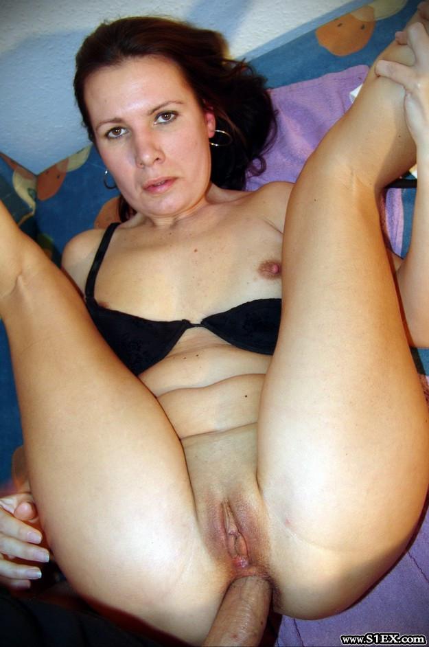dr-balogh-emese-porno-casting-anal-sex