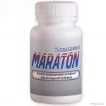 Maraton potencianövelő 2 db
