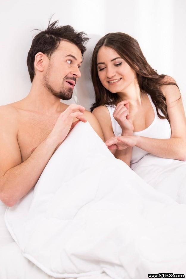 Potencianövelő rendelés vagy vásárlás Budapesten az INTIM CENTER szexshopban