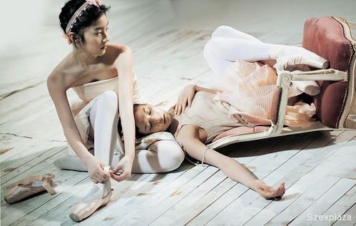 balerina_kislany