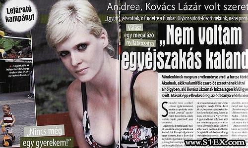 kovacs-lazar-andrea