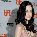 Andrea_Riseborough