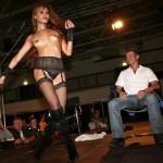 erotika-kiallitas-show
