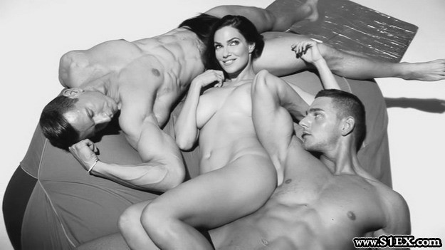 charlie s nude angels