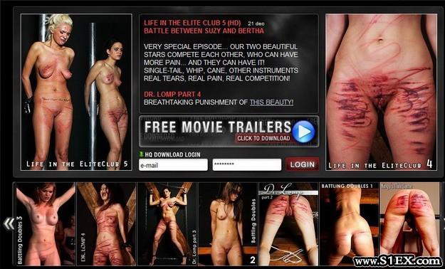 A legjobb szex videók a legjobb minőségben.