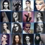 Magyar modellek itthon és a világban sikeresek
