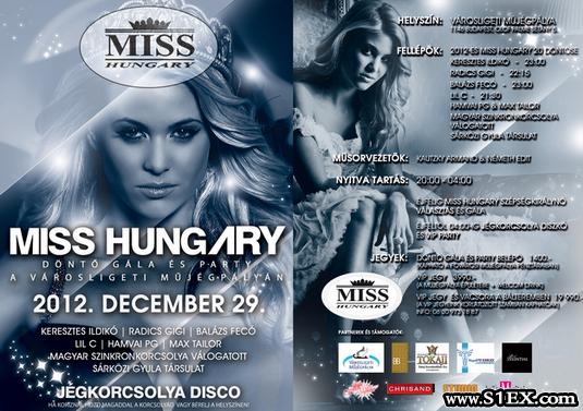 miss_hungary_2012