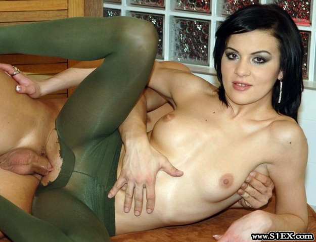 boia_veronica_porno_szexplaza