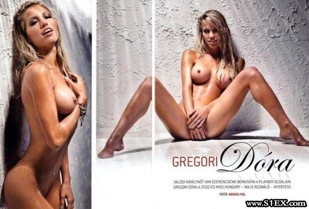 gregori_dora_meztelen