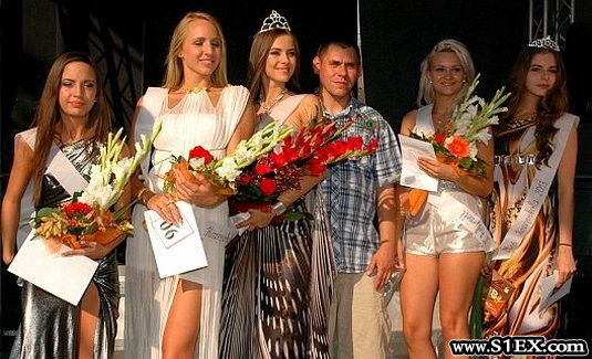 miss_kozepiskola_lanyok