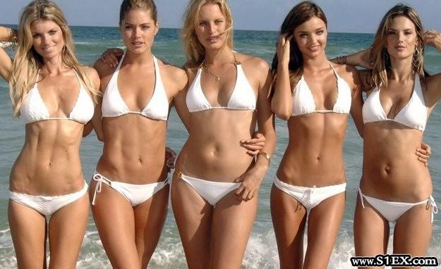 bikinis_lanyok