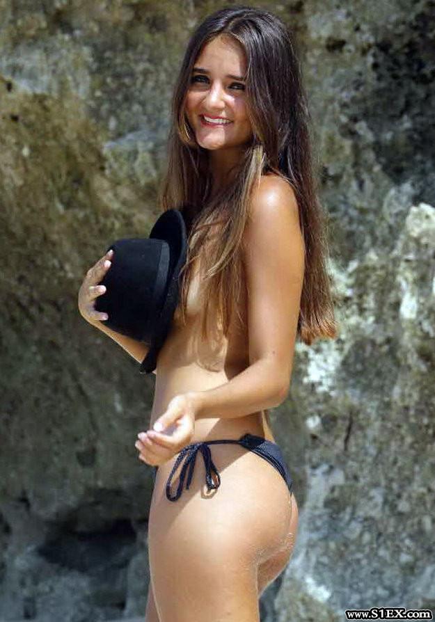 Catarina-Migliorini-szuzessege_elado