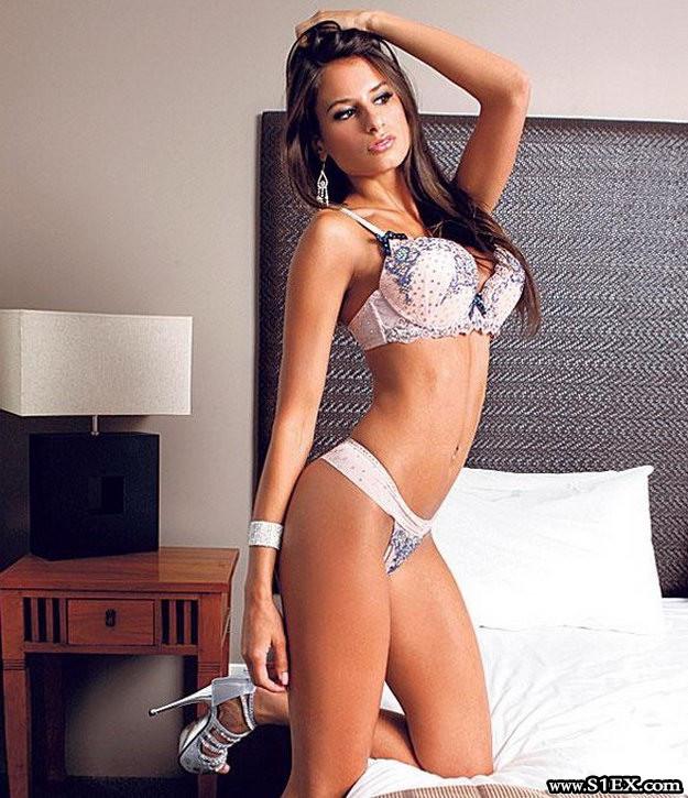 simon-maria-modell
