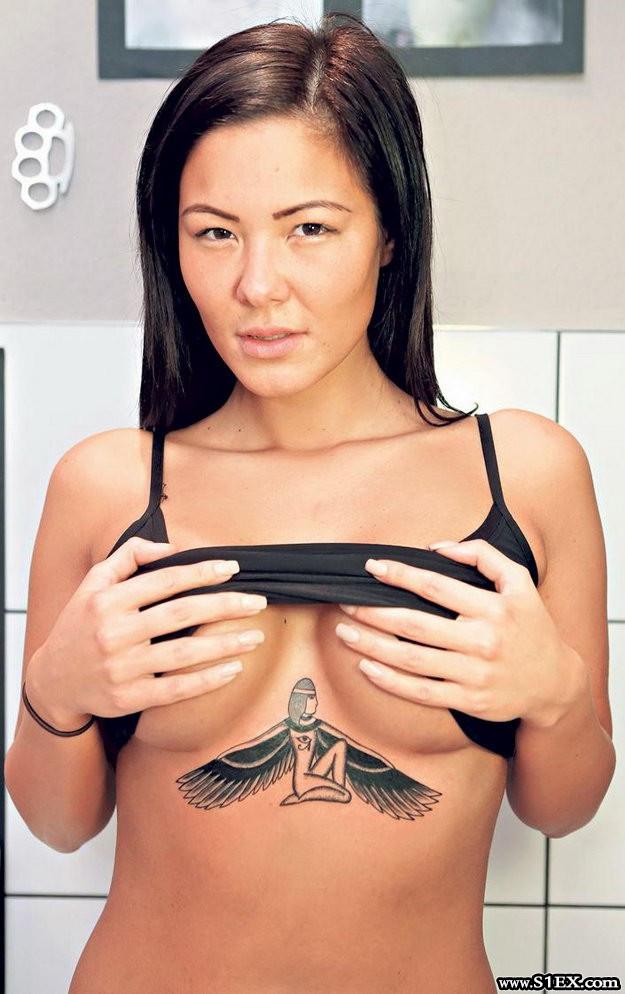 amatőr pornó csákányok Naruto Hinata hentai pornó