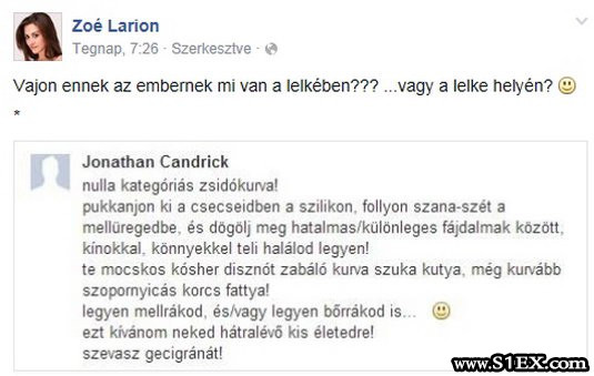 larion_zoe_gecigranat