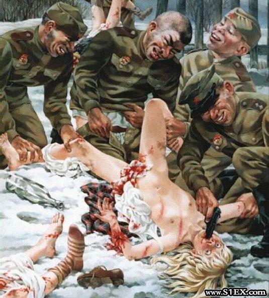 voros_hadsereg_szovjet_eroszak