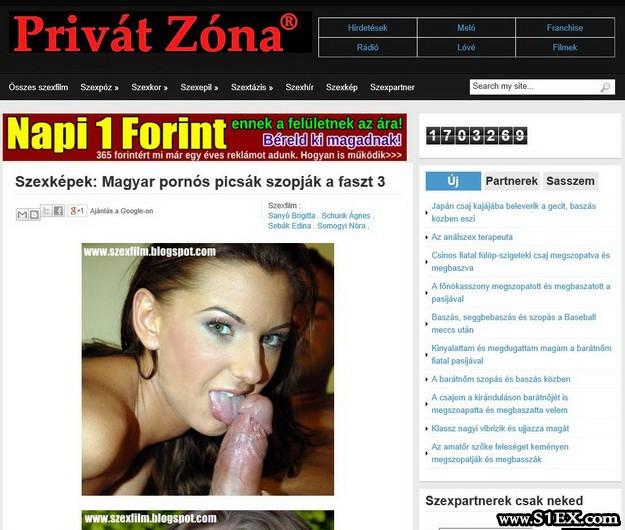 szexfilm-blog-vizelezes