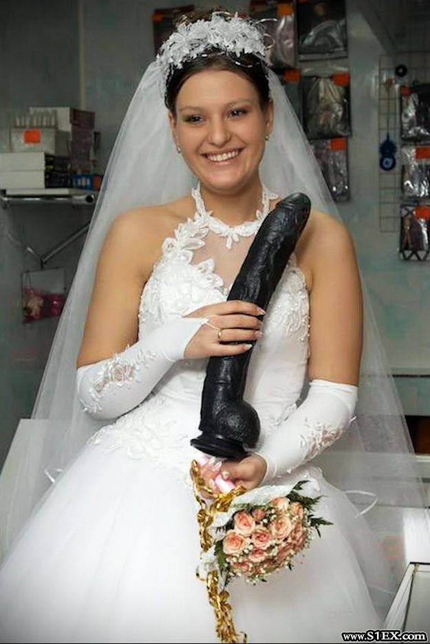 menyasszony-szexshopban
