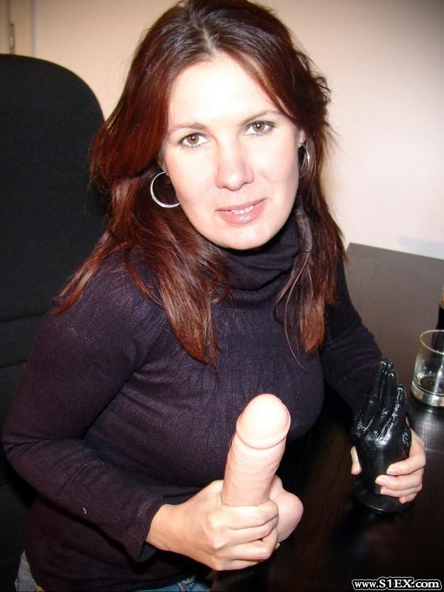 dr-balogh-emese-sex-porno-castingon