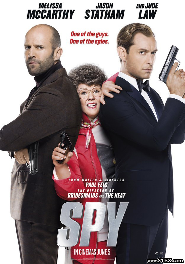 spy-film