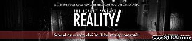 szepsegvereseny-reality-youtube