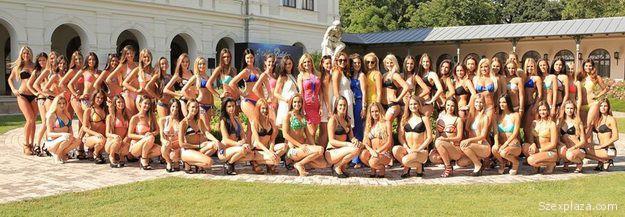 miss-balaton-2016-bikinis-lanyok