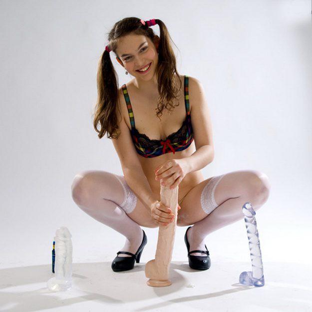 szexplaza-sexshop-online-mufasz-es-vibratorok-dildok