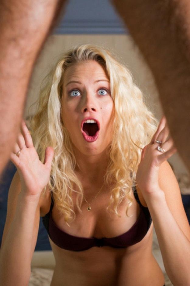 Pénisznövelő szexkellékek és pénisznagyobbító tabletták természetes anyagokból