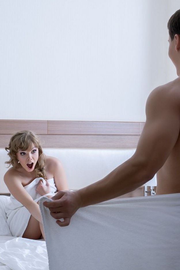 Az INTIM CENTER potencianövelőivel tuti, hogy nem lesz gond a tartós szex
